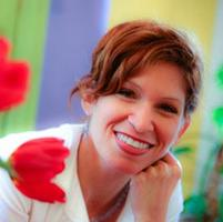 Meet The Experts: Stacey Vicari