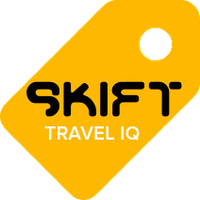 Skift 2015 Trends Forecast & Magazine Launch: SOLD OUT