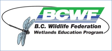 Wetland Conservation in Eastern Vancouver Island: A...
