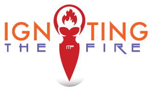Igniting The Fire/ Reclaim The Flame Conference