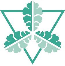 Girls' Art League logo
