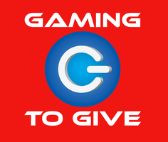 GAMING TO GIVE:  Celebrity Charity Event During Super...