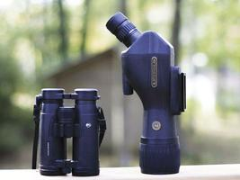 Birding for Beginners - Optics & Field Guides - All...