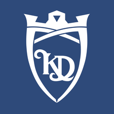 King's Domain logo