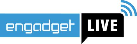 Engadget Live in Los Angeles