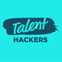 Talent Hackers Boston - An intro to talent hacking