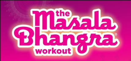 Masala Bhangra®: Indian Dance-Fitness Class