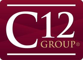 C12 Group Wausau Executive Peer Group Meeting