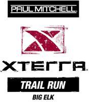 Paul Mitchell XTERRA Big Elk 13.1 & 26.2 Event Staff...