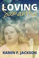 """""""Loving Samantha"""" Book Release Party"""