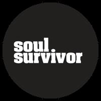 Soul Survivor: Festival 2015