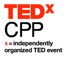 TEDxCPP Live Viewing Room