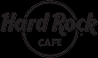 Rock Star NYE at Hard Rock Cafe on Las Vegas Strip...