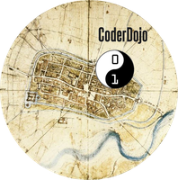 CoderDojo Imola