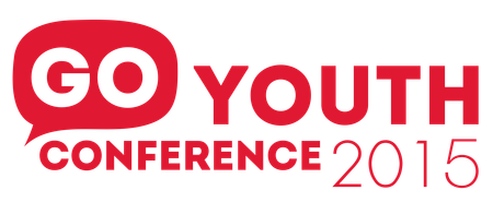 GO YOUTH CONFERENCE 2015