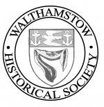 Walthamstow Historical Society Centenary Lecture