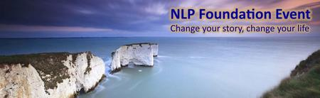 NLP Foundation Event
