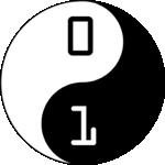 Nelson CoderDojo logo