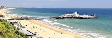Bournemouth NLP 2015 8-Day Programme