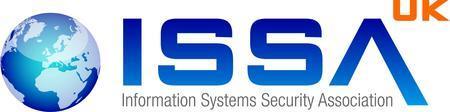 September ISSA-UK London Chapter Meeting - 'Virtual...
