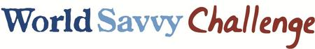 San Francisco World Savvy Challenge Judge Training