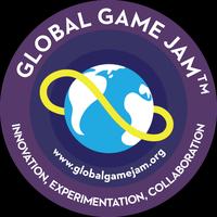 Global Game Jam Dublin 2015