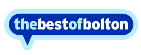 thebestof bolton lunch with us! Canapes and Desserts