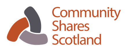 Community Shares Scotland - Aberdeen Roadshow
