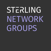 Sterling Network Groups - Cheltenham Central