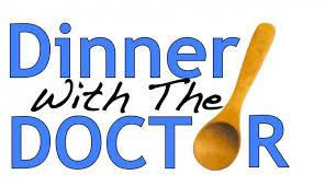 Dinner with the Doctor - Raising Healthy Children in a...