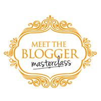 *NEW* Meet the Blogger Masterclass Photography &...