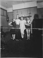 Zine Workshop: LGBTQ History