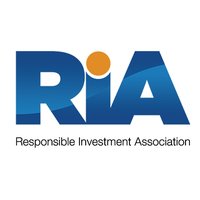 RIA Launch Party: 2015 Canadian RI Trends Report