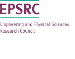 EPSRC Thermoelectric Network Training Event