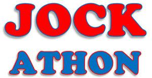 JOCK-A-THON BALL: A Gay Sports Networking Party &...