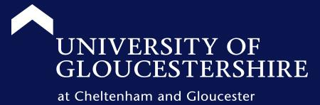 University of Gloucestershire Question Time  Debate -...