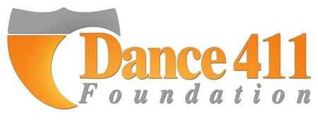 Dine out @ Argosy with Dance 411 Foundation