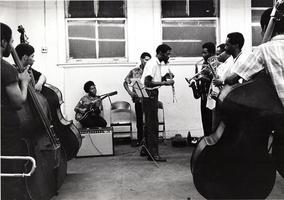 """""""AACM in Conversation…with the Founding Members"""