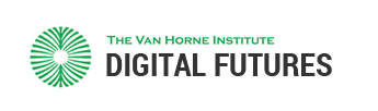 Digital Futures 2015