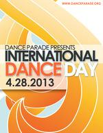 7th Annual International Dance Day Gala