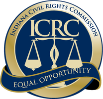 """Civil Rights and Administrative Law"" 3.0 CLE Credits"