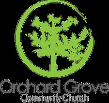 Orchard Grove Community Church logo