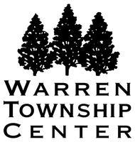PARENTING AND ADULT PROGRAMS-WINTER-SPRING 2015