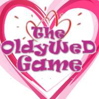 Final Oldywed Game