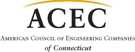 Jan 12 2015 Engineering Excellence Awards Dinner