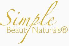 Simple Beauty Naturals logo