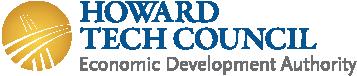Howard Tech Council Membership