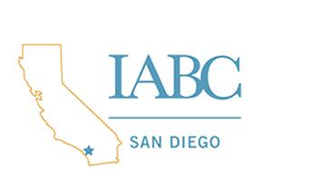 IABC New Member Coffee