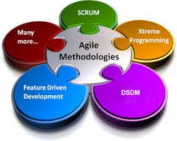 Agile Requirements Management hosted by Agile Philly an...
