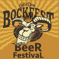 Great Dane Bockfest Beer Festival